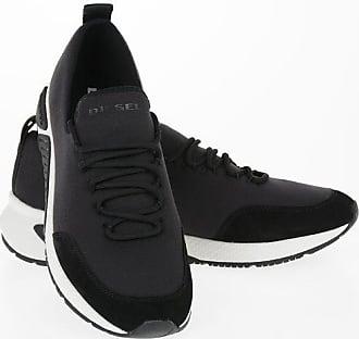Diesel Fabric S-KBY RAGS sneakers Größe 42