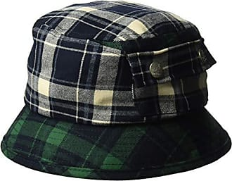 ca153fddd8b Kangol® Accessories  Must-Haves on Sale up to −60%