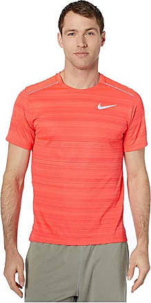 Nike Sports Shirts for Men: Browse 41+ Items | Stylight