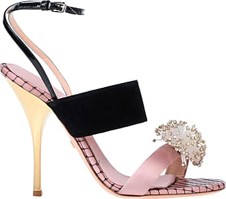 los angeles d8538 3a02d Giambattista Valli® Shoes − Sale: up to −70% | Stylight