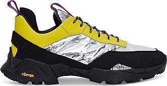 Roa Roa Lhakpa sneakers SILVER 42