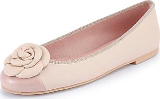 dcdd1a1237f27 Pretty Ballerinas Schuhe: Bis zu bis zu −60% reduziert | Stylight