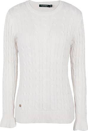 Pulls Ralph Lauren® Femmes : Maintenant jusqu''à −50% | Stylight