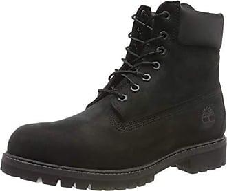 Timberland Larchmont Chelsea Boot, Gaucho, Size 11, Men