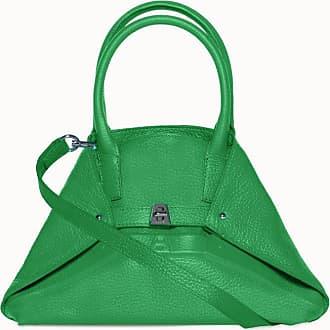 MQaccessories Little Aicon Handbag