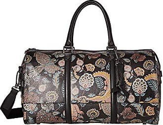 f2b7db007 Men s Ted Baker® Bags − Shop now up to −55%
