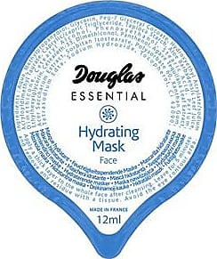Douglas Collection Douglas Essential Pflege Hydrating Capsule Mask 12 ml