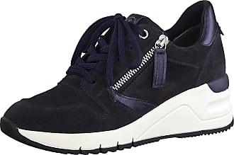 Tamaris Trainers / Training Shoe: Must