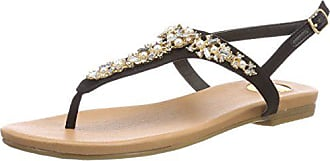 separation shoes f884b dc20e Buffalo Sandalen: Sale ab 19,48 € | Stylight