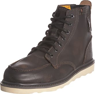 492b7e0174b CAT® Boots − Sale: up to −41%   Stylight