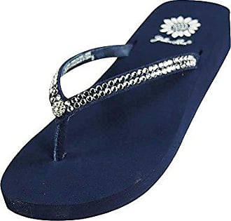 4eae9612095c0d Amazon Flip-Flops  Browse 212 Products at USD  22.87+