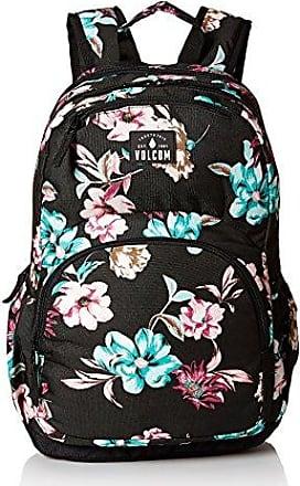Volcom Womens Fieldtrip Poly Backpack