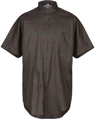 SKILL_OFFICINE CAMISAS - Camisas en YOOX.COM