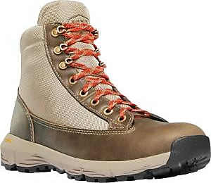 Danner Womens Explorer 650 FG Hiking Boots