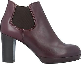 les clients d'abord 2019 real convient aux hommes/femmes Chaussures Manas® : Achetez jusqu''à −50% | Stylight