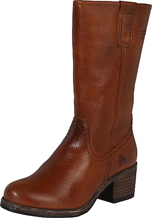 cowboy boots alltags tauglich kombinieren | black palms