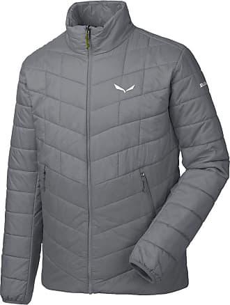 Salewa® Jacken: Shoppe bis zu −60% | Stylight
