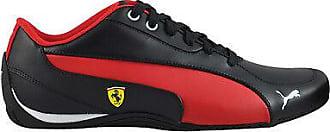 Details zu Puma Drift Cat 5 Ultra II Herren Herrenschuhe Sneaker Turnschuhe Neu 306422 01