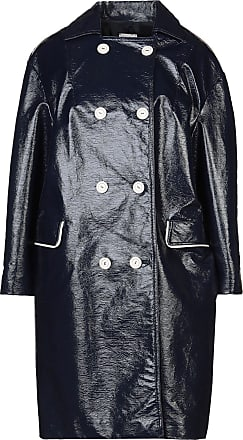 Alysi Jacken & Mäntel - Lange Jacken auf YOOX.COM