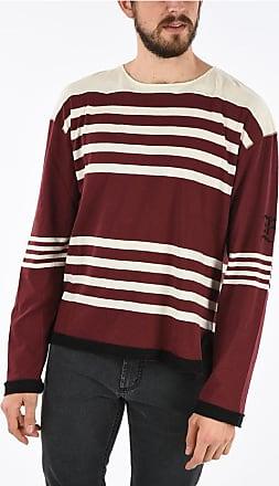 Undercover JUN TAKAHASHI Striped T-shirt size 4