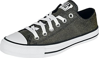 Converse CHUCK TAYLOR ALL STAR LIFT GLITTER Sneaker low