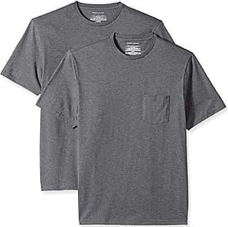 Damen Poloshirt Lockere Passform Polo Shirt Hemd 2er Pack