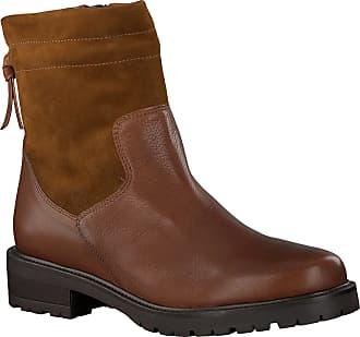 Omoda Ankle Boots 530068 Cognac Herren Omoda in 2020 | Ankle ZjrlG