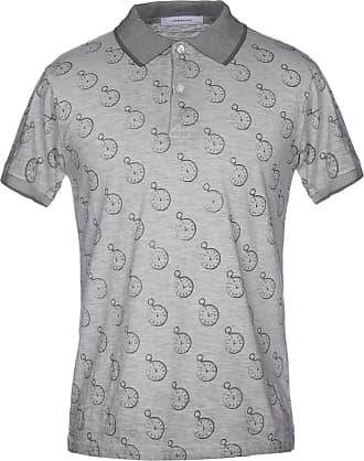 Hamaki-Ho TOPS - Poloshirts auf YOOX.COM