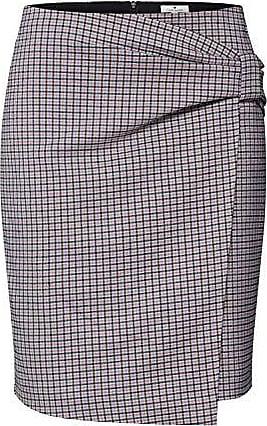 b153711153f6 Tom Tailor Röcke: Sale bis zu −25% | Stylight