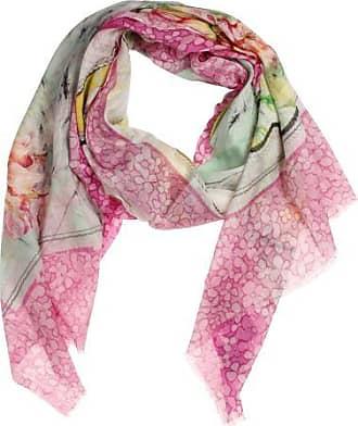 P-Modekontor Dames Sjaals in Modal (Diversen)