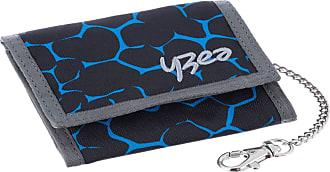 Yzea Wallet Net