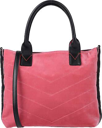 da85ccd7c4 Borse Pinko®: Acquista fino a −70% | Stylight