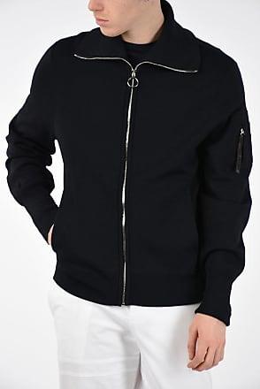 Neil Barrett Knitted Jacket size M