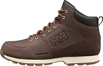 Chaussures De Ville Helly Hansen : Achetez dès 50,00 </p>                 <!--bof Quantity Discounts table -->                                 <!--eof Quantity Discounts table -->                  <!--bof Product URL -->                                 <!--eof Product URL -->             </div>             <div id=