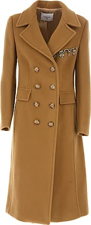 Dondup® Coats − Sale  up to −61%  2c32e96f6eb0