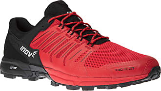 Inov-8 Inov8 Roclite G275 Trail Running Shoes - AW20-11.5 Red