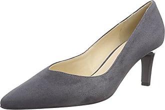 606472705d7fe8 Schuhe in Grau von Högl® bis zu −32%