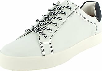 watch c471f 7cbe7 Caprice Sneaker: Bis zu ab 33,95 € reduziert | Stylight