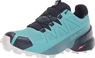 Salomon Sneaker in Blau: bis zu −37% | Stylight