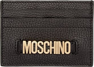 reputable site 97410 691c8 Moschino® Wallets: Must-Haves on Sale up to −58% | Stylight