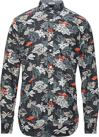 Pepe Jeans London HEMDEN - Hemden auf YOOX.COM