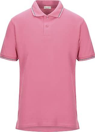 Cashmere Company TOPWEAR - Polo su YOOX.COM