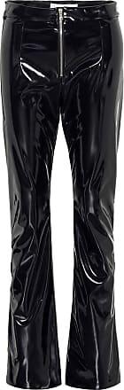 Galvan Gloss Impact vinyl pants