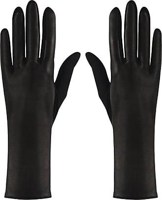 be6a1e20ebf03c Handschuhe von 519 Marken online kaufen | Stylight