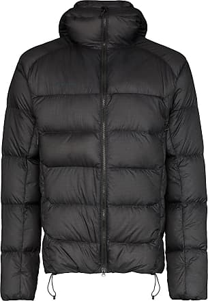 cheap for discount 52bbd 46db6 Giacche Mammut®: Acquista fino a −40% | Stylight