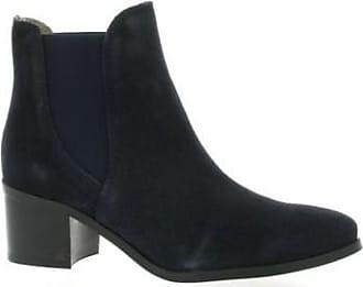 Minka cuir Minka cuir Boots velours Boots velours Minka Boots yIvYf6gb7