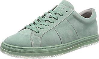 Sneakers Kenneth Cole®  Acquista da € 17 5394f429ff6