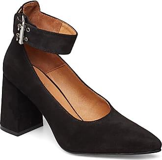 Skor från Shoe The Bear för Dam | Stylight