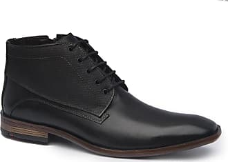 Ferracini Sapato Casual Veneto 40