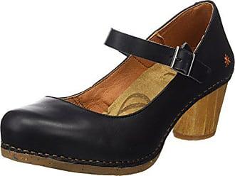 a91569f16 Zapatos de Art®  Compra desde 30